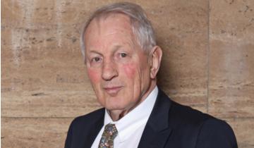 Prof. Dr. Jurgen Tuengerthal