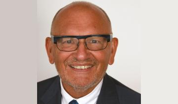 Peter Krumscheid