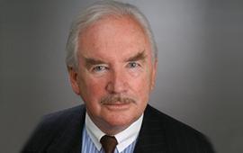 Dr. Horst
