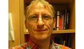Mr. Jurgen Lehr