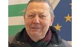 Prof. Dr, Helmut Klopp